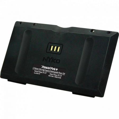 Batterie Power PAK Plus Nyko Nintendo 3Ds Pour Charge Base