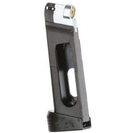 Chargeur Lourd Supplementaire Pour Pistolet CO2 Sport 106 (15524) - 15526