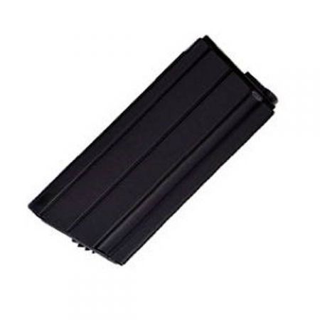 Chargeur Supplementaire Famas AEG Fusil Replique Electrique (400901, 400902, 400904) - 405001