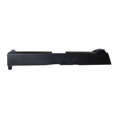 Culasse Aluminium Officielle Smith & Wesson SW SIGMA 40F 323083