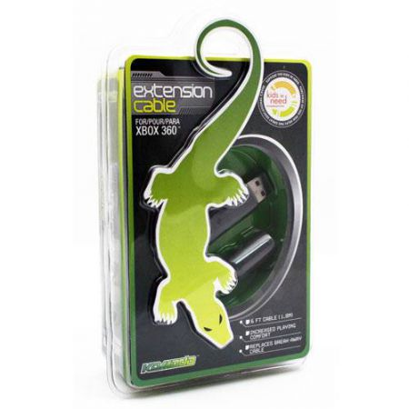 Extension Break Cable Xbox 360 Kmd