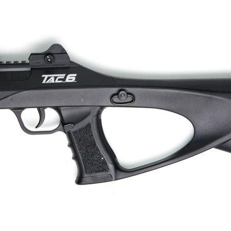 Fixation Attache Sangle Replique Fusil Sniper CO2 TAC 6 & TAC 4.5 - 18310