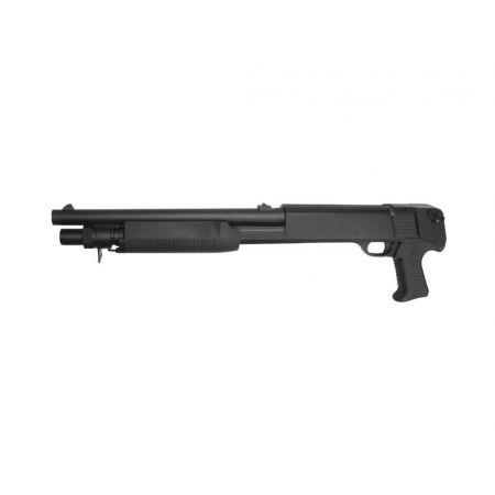Fusil A Pompe Franchi SAS 12 Short Version 3 Burst 16261