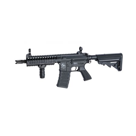 Fusil ArmaLite M15A4 CQB Operator (M4 M15 A4) AEG ASG Classic Army 18481