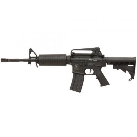 Fusil Carbine Colt M4A1 (M4 A1) Electrique AEG Noir - 180800