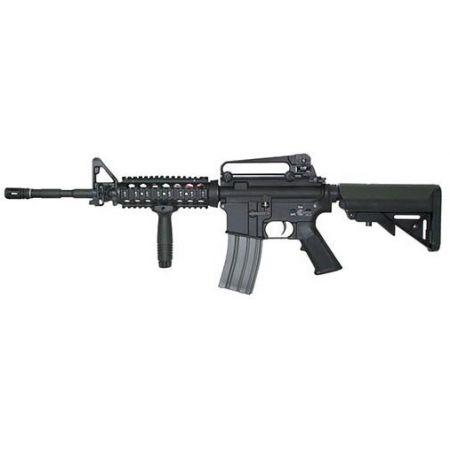 Fusil Colt M4 A1 Carbine RIS Classic Army Sportline - SP016