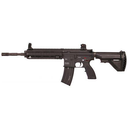 Fusil HK (Heckler & Koch) 416 D V2 (HK416 HK 416D) AEG Umarex VFC 26372X