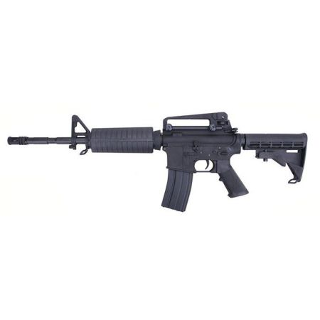 Fusil M4A1 (M4 A1) Cyma CM010 AEG Electrique