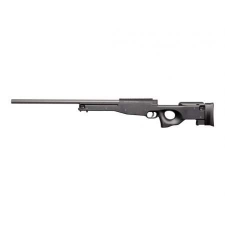 Fusil Sniper L96 AW308 ASG AW 308 Spring Accuracy International 15908