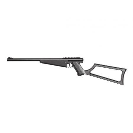 Fusil Sniper MK1 Tactical GAZ Kjworks 14834
