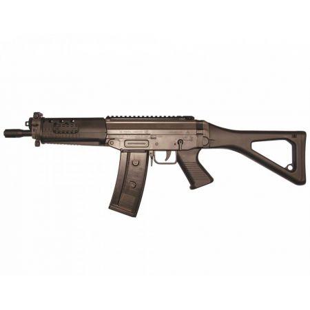 Fusil Swiss Arms Sig Sauer 552 Commando Spring Cybergun 280700