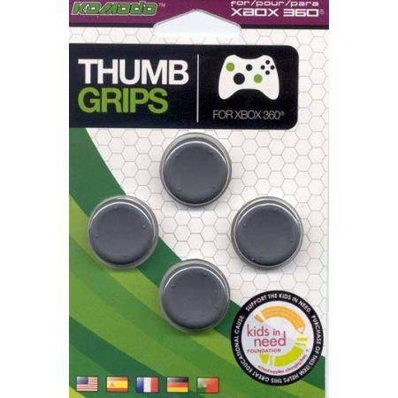 Grips Kmd Xbox 360
