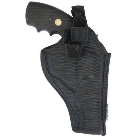 Holster de Ceinture Revolver 4 Pouces Colt Python & Dan Wesson 603652