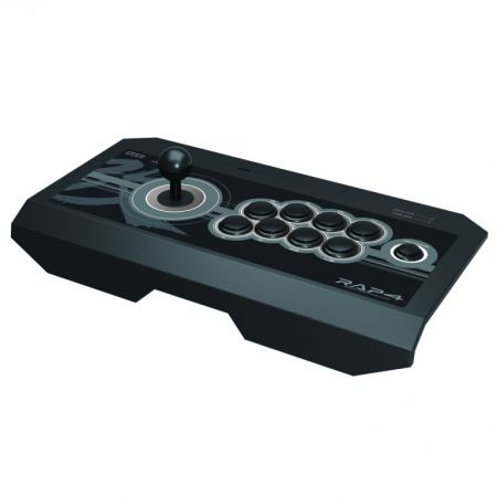 Joystick Stick Arcade PS4 Hori RAP 4 (Real Arcade Pro) Officiel Sony