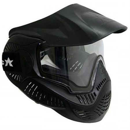 Masque De Protection Visage Valken MI-3 (MI3) - Paintball & Airsoft - 18140