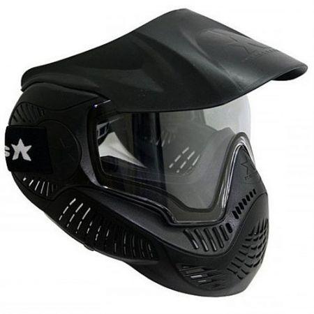 Masque De Protection Visage Valken MI-3 (MI3) - Paintball & Airsoft - 18140