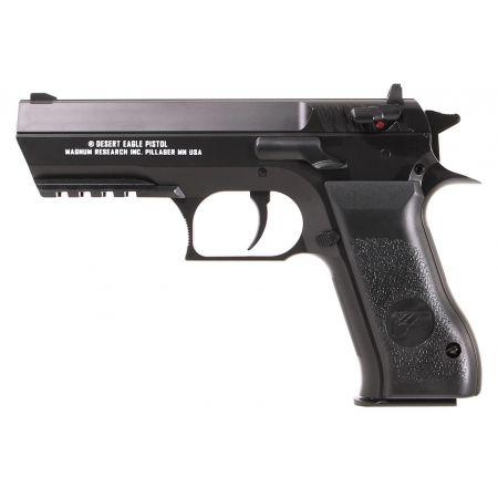 Pistolet Baby Desert Eagle Co2 (Jericho 941) 090300