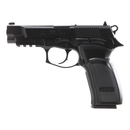 Pistolet Bersa Thunder 9 Pro Co2 17309