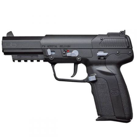 Pistolet FN Herstal Five Seven CO2 BlowBack Marushin - 200507
