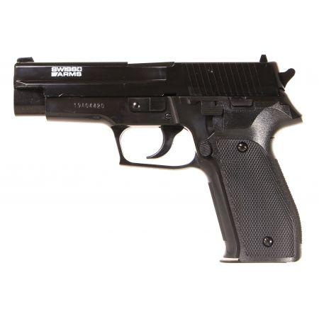 Pistolet SIG SAUER P226 Spring Training Series - 280002
