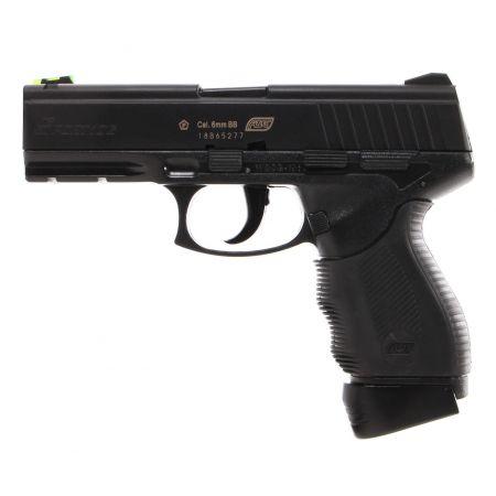 Pistolet Sport 106 Lourd C02 - GNB 15524