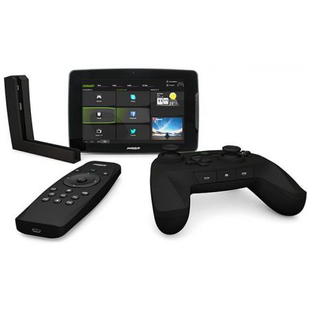 Tablette Tactile UNU Snakebyte Vyper Gaming Edition 8go - UNU6855