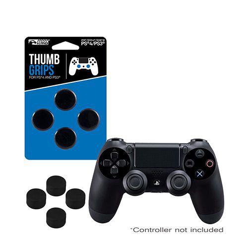 thumb grip joystick caps dot pour manette dualshock ps4. Black Bedroom Furniture Sets. Home Design Ideas