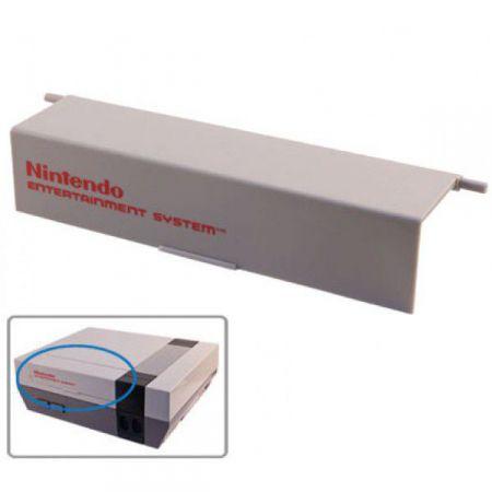Volet Clapet Capot de Remplacement Officiel Console Nintendo Nes