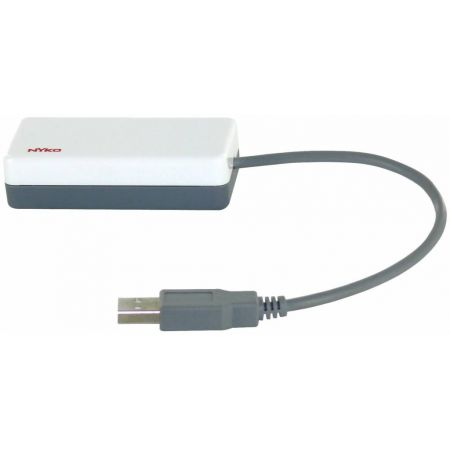 Adaptateur USB Reseau Ethernet Lan Net Connect Wii