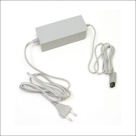 Alimentation Secteur Wii