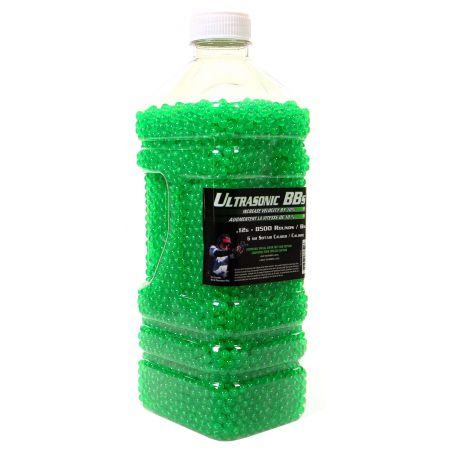 grenade impact storm 360 gaz 165 billes vert fluo asg 19082 air. Black Bedroom Furniture Sets. Home Design Ideas