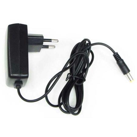 Câble Alimentation Secteur Pour Console Nintendo NES (2m) - 2120
