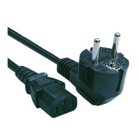 Cable Alimentation Secteur Ps3 Fat