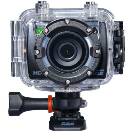 Camera Sport Embarqué MagiCam AEE SD21 Full HD Bicycle Edition - AIR0992