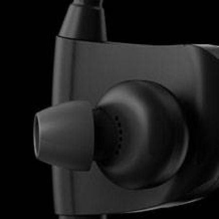 Casque oreillette Bluetooth intra-auriculaire Ex-03 Gioteck Ps3