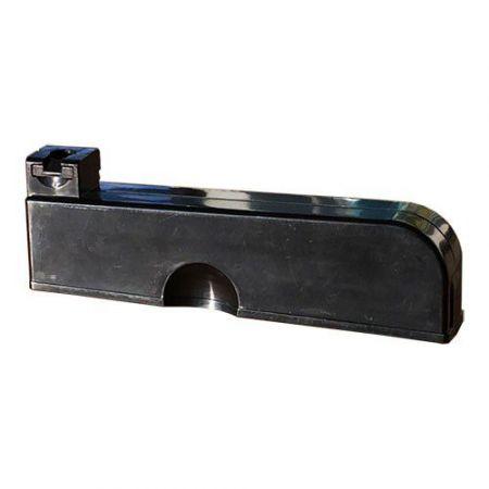 Chargeur 30 Billes Sniper FH Herstal SPR A5M / I-Bolt / VSR 10 - 205016