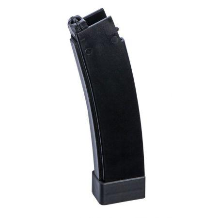 Chargeur Fusil Scorpion EVO 3-A1 AEG Low Cap 75 Billes - 17844