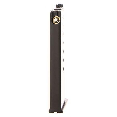 Chargeur Gaz 13 Billes pour Walther P38 WE (500620) Métal Noir 505020