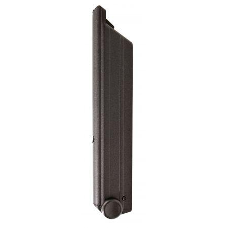 Chargeur Gaz 15 Billes pour Luger P08 WE (500615) Métal Noir - 505018