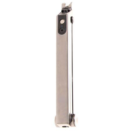 Chargeur Gaz 15 billes pour Luger P08 WE (500641) Métal Silver 505019