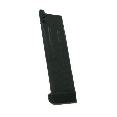 Chargeur Pour Pistolet Colt 1911 MK IV Co2 (180518) - 185145