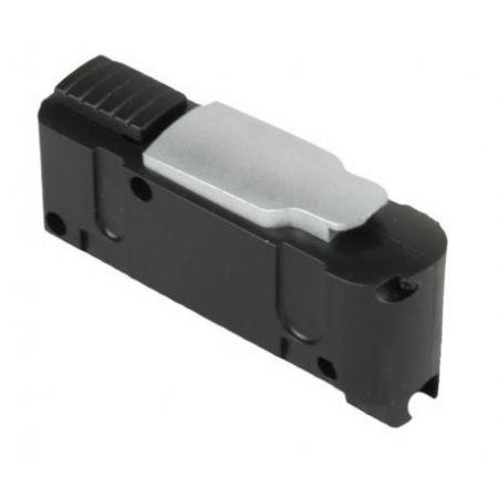 Chargeur Spring 20 Billes pour Fusil à Pompe Classic Army & S&T - P517P