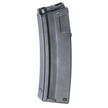 Chargeur Supplementaire BT5 PDW AEG Fusil Replique Electrique (17522) - 17523