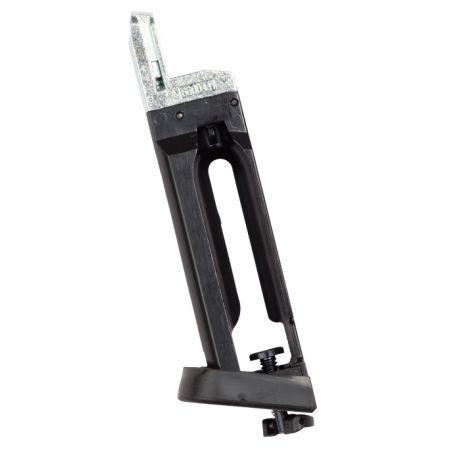 Chargeur Supplementaire Pistolet CZ 75D Compact CO2 (16189) - 16280