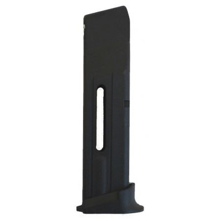 Chargeur Supplementaire Pour Pistolet Sig Sauer SP2022 Co2 285045