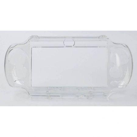 Coque Cristal de protection Psp Vita