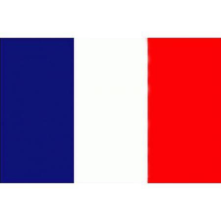 drapeau-france - Photos