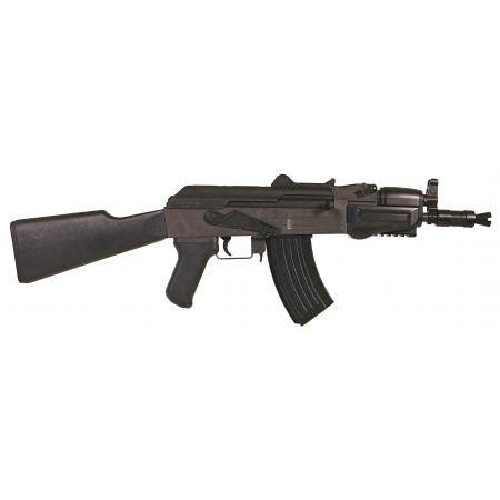 Fusil à Billes Kalashnikov AK47 AK 47 Beta Spetsnaz Spring - 120707