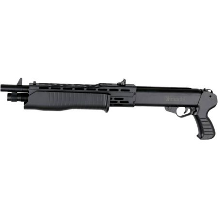 Fusil A Pompe Franchi SPAS 12 Spring ASG 16933