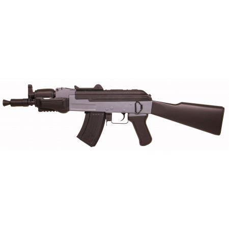 Fusil AK47 Beta Spetsnaz CM.037 AEG Cyma Noir